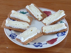 toastjes-brie