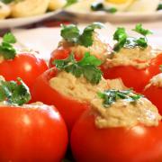 gevulde-tomaten-met-hollandse-garnalen
